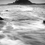 St Michaels Mount 2