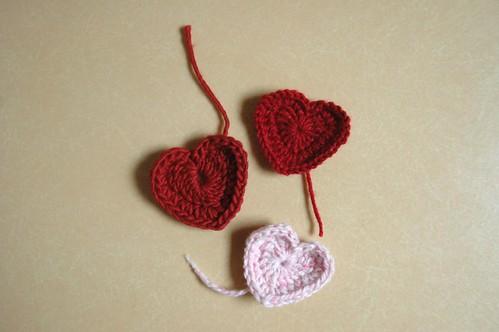 crochet hearts (1)b