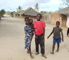 Mozambique-2225