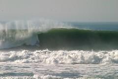 IMG_0357 (nickiclark13) Tags: surfer surfing oceanbeach extremesports bigwaves bigwavesurfing