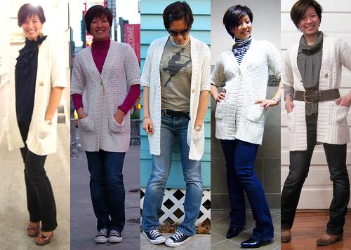 cream sweater coat 01