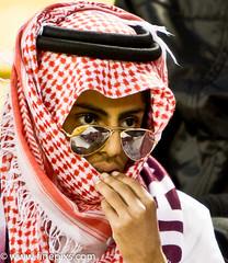 Qatar_2_vs_Japan_3_(17_of_40) (MR ST) Tags: people sport japan horizontal soccer celebration third scoring doha qatar sportsteam capitalcities matchsport afcasiancup scoringagoal internationalteamsoccer asiancup2011 quarterfinalround qatarvsjapan23