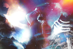 Circa Survive (Matt Vogel) Tags: green matt anthony circa vogel survive mattvogel mattvogelphotography