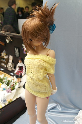 DollShow30-DSC_1458