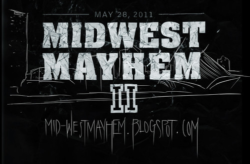 Midwest-final