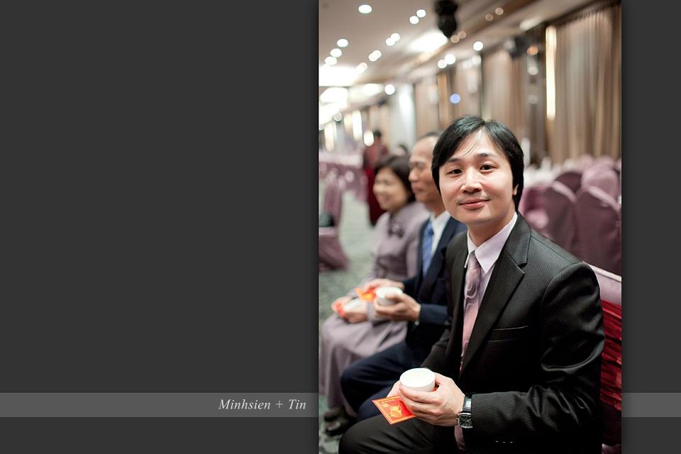 Minhsien+Tin-016@三重彭園