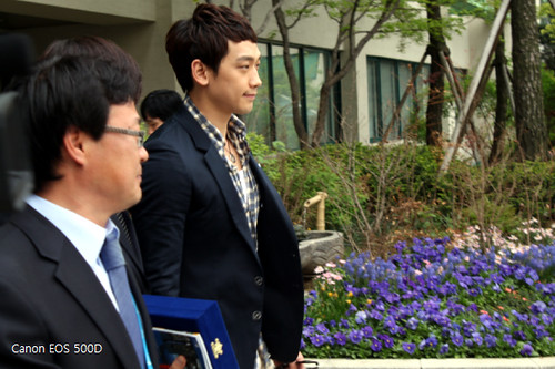Gangnam Ambassador (31)