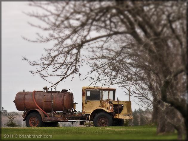 P1150110_fire_truck