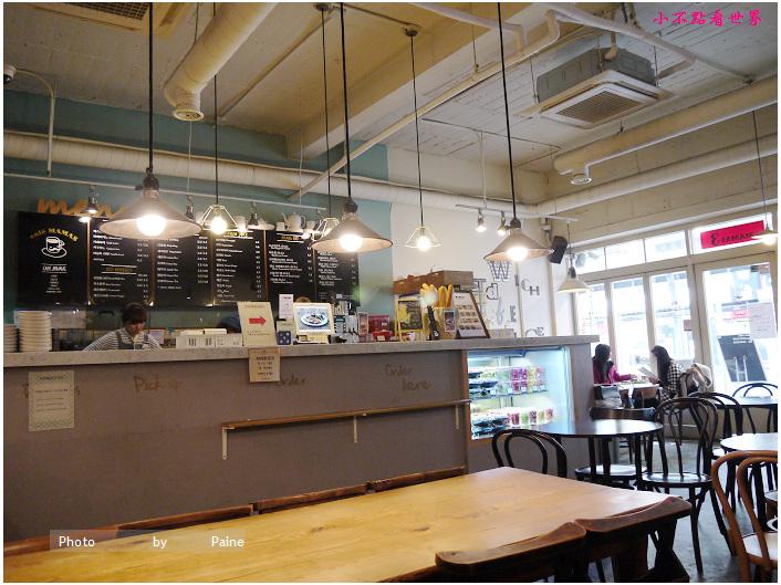 Cafe Mamas 市廳 (4).JPG