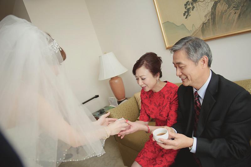 遠東飯店婚攝,遠東飯店,香格里拉台北遠東國際大飯店,婚攝小寶,台北婚攝,新祕婕米,妍色婚禮錄影,主持人旻珊,DSC_0603