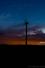 20150916_Windfarm-41 (luddite88) Tags: shyland westlothian windfarm longexposure movement slowshutter sunset