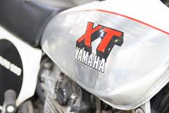 IMG_4420 (Michael Desimone) Tags: yamaha xt australia motor bike michael desimone flickr shepparton museum ag