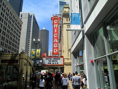 State Street 29 (worldtravelimages.net) Tags: chicago statestreet theatredistrict 2016 worldtravelimages