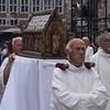 kroning_2016_161_221 (marcbelgium) Tags: kroning processie maria tongeren 2016