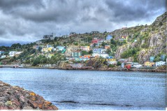 Battery 3 (Ross A Craig) Tags: stjohnsnewfoundland canadian navy united states hmcs fredericton athabaskan signal hill