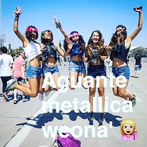 😂😂😂😂😂 #BuenCartel #lolla2017