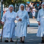 2016 - New York City - Chelsea Nuns thumbnail