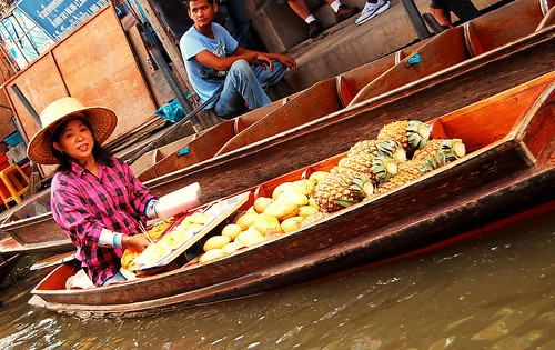 Floating Market5