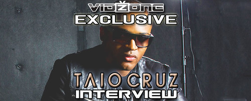 Exclusive Interview with Taio Cruz_en