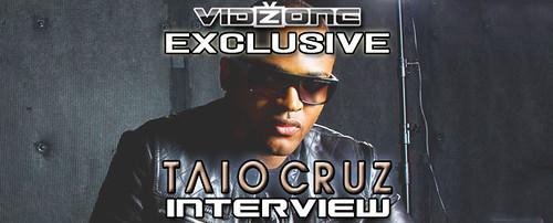 Exclusive Interview with Taio Cruz_en