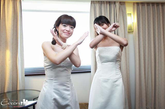 [婚禮攝影]亮鈞&舜如 婚禮記錄_050