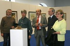 edizione2008_18