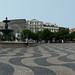 Rossio Square_1