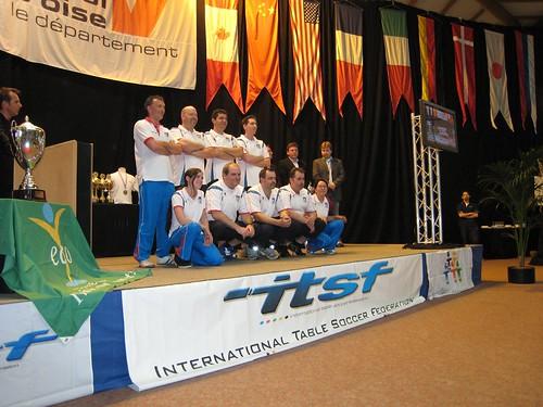 2007 - WCS - Bonzini078