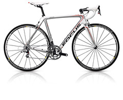 Focus_2011_Izalco_Pro_2_point_0