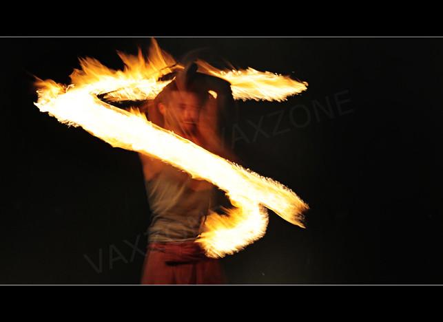 bornfire-02