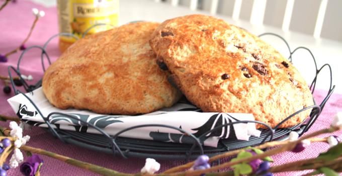 scones_choklad