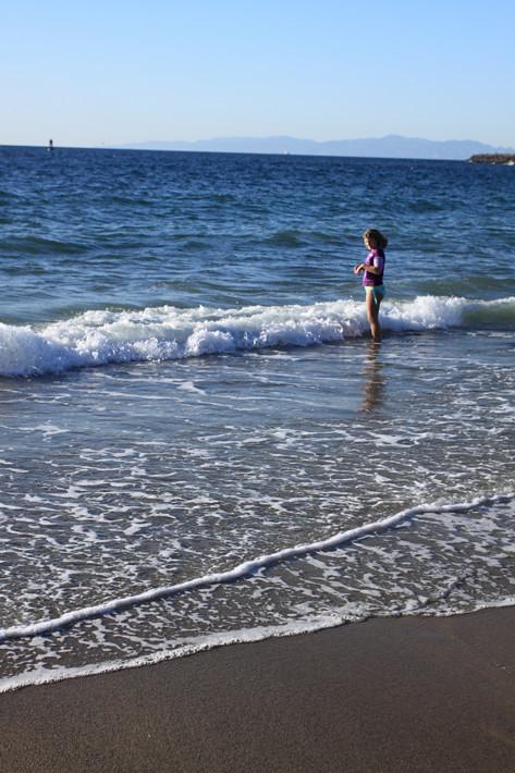 112210_beach10