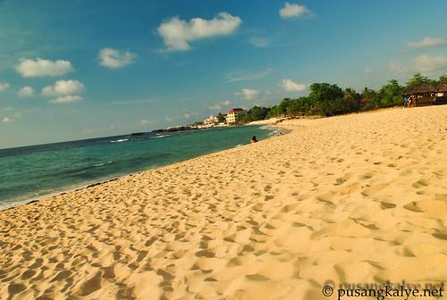 white_beach_patar