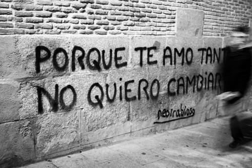 06 Madrid