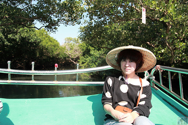 台南之旅Day2-019