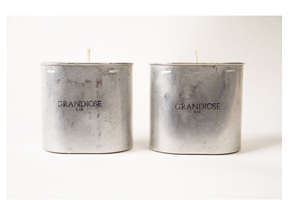 http://www.etsy.com/listing/59630304/canteen-candle