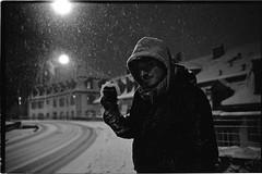 Sprocket Rocket des neige (Anthony Rochat) Tags: sdzn