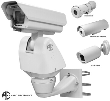 Making The Right Home Security Camera Choice