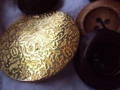 DSC00518 (Maria Cristina Macr) Tags: vintage buttons collane collana bottoni macr