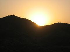 Dawn by Pongsakorn Sukjunnimit NU Founding Batch (nu.aravali) Tags: by dawn nu batch founding pongsakorn sukjunnimit