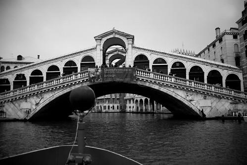 venecia_28