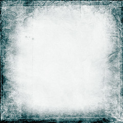 Act out #2 - greyish blue (jinterwas) Tags: blue cold texture lines atc grey background free overlay textures cc frame creativecommons layer layers rand koud kader t4l freetouse