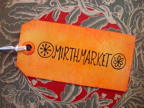 mirthmarket-shop