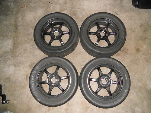 Wheels DSCN0112
