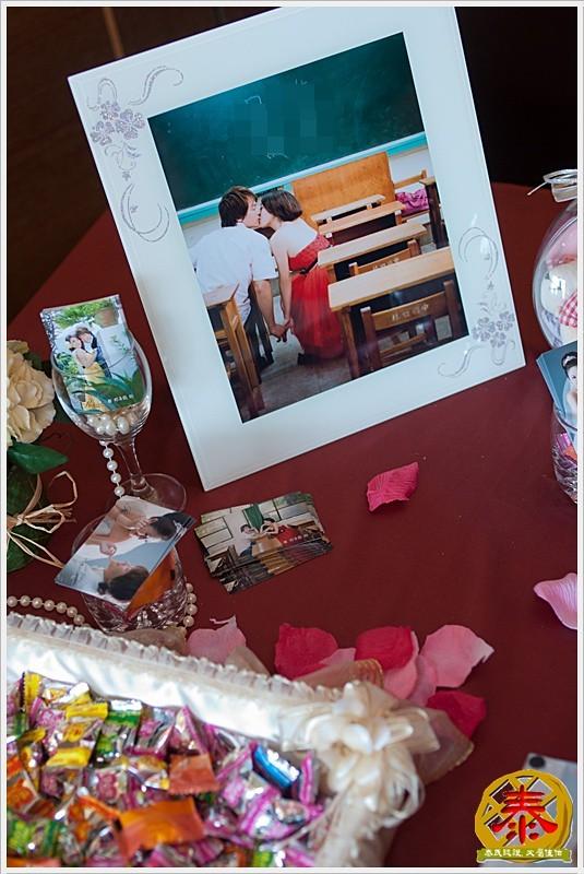 2010.12.04 阿同A小布訂婚-9