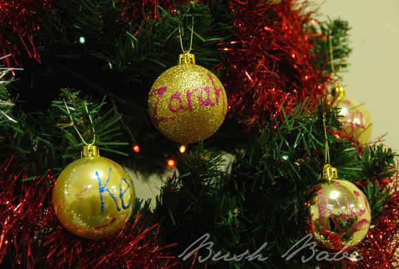 xmas tree_0013 e