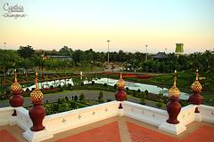 Chiangmai (4)