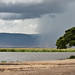 Ngorongoro picnic spot panaroma 2