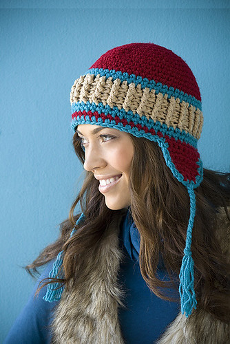 Earflap_Hat_medium2