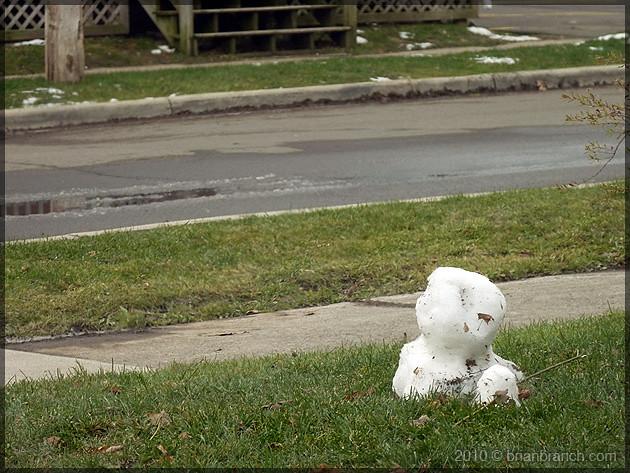 P1120820_snowman